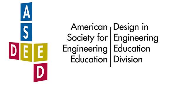 DEED_Logo_Landscape