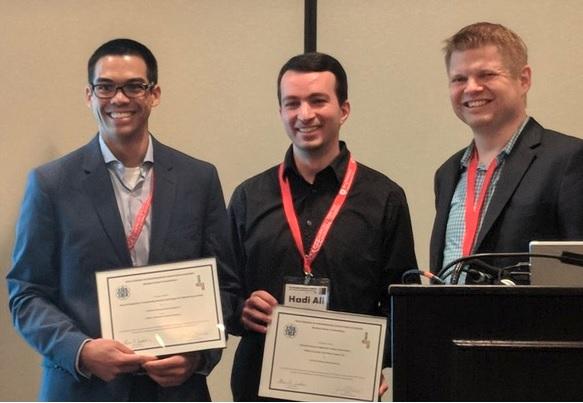 paper_awards